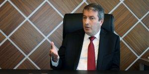 AK Partililerden Salih Bayraktar'a tepki: Rakip istemiyor!