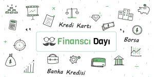 Bankacılık ve Finans Sektöründeki Güncel Haberler