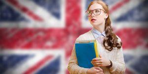 Hayatın Her Anında İngilizce