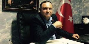 Rumeli Kavağı muhtarı Sinan Demirci annesini kaybetti