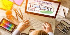 Kurumsal İhracat Web Tasarım Seçenekleri Başarı Sağlıyor