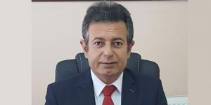 """Kemalettin Çetin: """"Mahallem için mücadele vereceğim"""""""