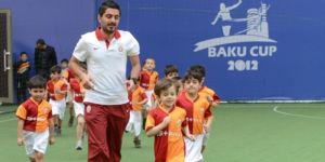 Çocuklar Neden Mutlaka Bir Spor Dalı ile İlgilenmeli?