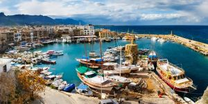Hayalinizi Süsleyen Kıbrıs Şehir Turlarıyla En Keyifli Tatil Elinizin Altında