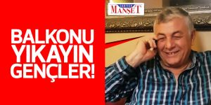 CHP Sarıyer'de büyük heyecan!