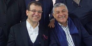 AK Parti itiraz etti, İmamoğlu oyunu 450 oy arttırdı