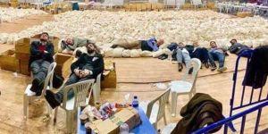 CHP'lilere rahat uyku haram oldu