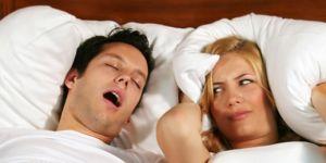 Daha Kaliteli Bir Uyku İçin Öneri