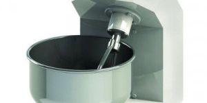 Endüstriyel Bulaşık Makinası
