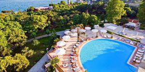 İstanbul Otel Fiyatları ve Accor Hotels Türkiye