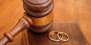 Boşanma Davası Hangi Gerekçelerle Açılabilir