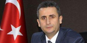 Sarıyer Kaymakamı Mehmet Özer kimdir?
