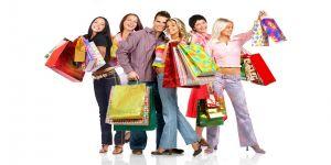 Türkçe Broşürleri kullanarak indirimli alışverişin keyfine varın