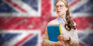 İngilizceyi Öğrenmek Artık Çok Kolay
