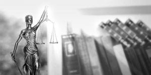 İş Hukuku Alanında En İyi Avukat Cihan Orhan