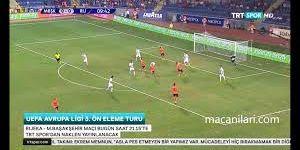 Sarıyer vs Gaziantepspor Takım Karşılaştırması