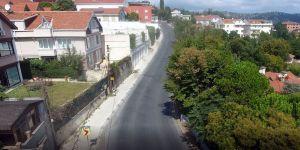 Sarıyer Belediyesi'nden herkes için erişim projesi