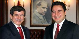 Yeni partiler için kulisler hareketlendi! Sarıyer'de kimler ilçe başkanı olacak?