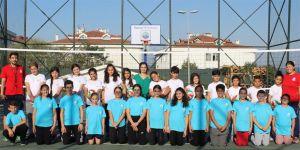 Sarıyer Belediyesi sporu SAGEM bünyesine de taşıdı