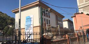 Sarıyer Halk Eğitim Merkezi ile ilgili iddia tepkilere neden oldu