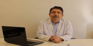 Mustafa Eraslan Kimdir?