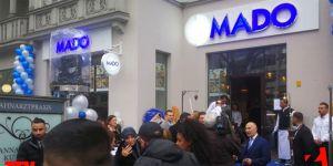 Berlin'deki MADO şubesi mahkemelik oldu