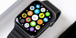 Apple Watch Modelleri Arasındaki Farklar ve Fiyatları