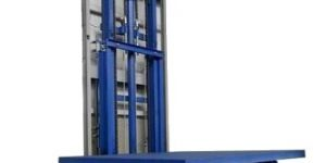 Asansör İhtiyaçlarına Kaliteli Çözümler