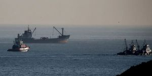 Kayıp balıkçılardan bir kişinin daha naaşı bulundu