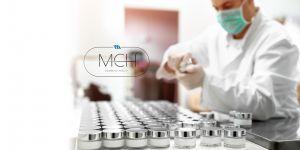 Fason Kozmetik Üretimi Nedir?