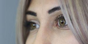Protez Göz Nedir