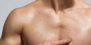 Şekilli ve İnce Bir Vücut İçin Tek Çare: Liposuction