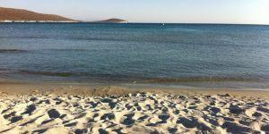 Alaçatı'da gidilmesi gereken 3 eşsiz plaj