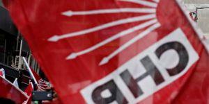 CHP Parti Meclisi belli oldu