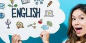 Kaliteli İngilizce Eğitim Veren Kurumlar