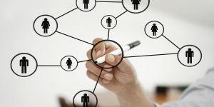 Şirket Performansına Etki Eden İnsan Kaynakları Danışmanlık Firmaları