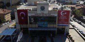 Sarıyer Belediyesi'nden Yaşar Kemal Kültür Merkezi açıklaması