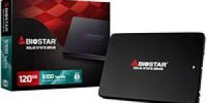 Hardisk SSD Fiyatları Nelerdir?