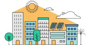 Solarizasyon Ürünlerini Alırken Dikkat Edilecek Hususlar Nelerdir?