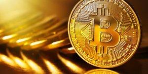 Bitcoin Nedir? Bitcoin'in Bugüne Kadar Geçirdiği Evreler