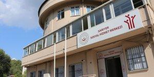 Sarıyer Belediyesi'nden Sarıyerlileri rahatlatan tahsis kararı