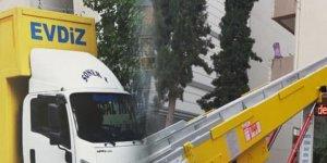 İstanbul sigortalı evden eve nakliyat