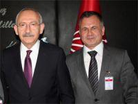 Mehmet Deniz: Sarıyer artık CHPnin kalesidir