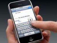 2. El iPhone alırken dikkat edilecek noktalar nelerdir?
