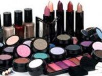 Ucuz ve kalitesiz kozmetik ürünler ve zararları
