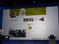Facebook Zaman Tüneli nedir? Nasıl kullanılır ?