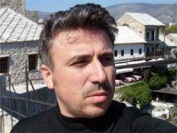 Hasan Dündar: Beraber yürüme vakti