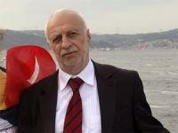 Herkes sustu Hacı Bayraktar konuştu!