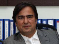 Şems Çakıroğlu adaylık için başvuruyor