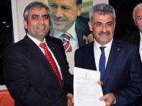 Selami Uzun: Sarıyer Türkiye'nin özetidir